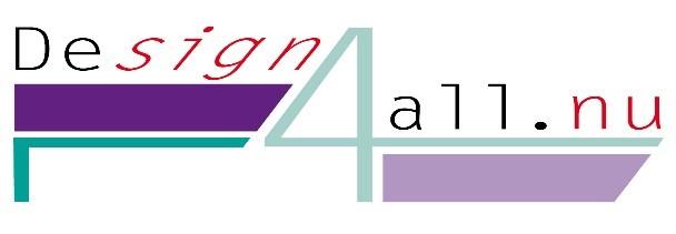 Design4all