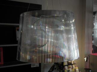 Kartell Ge hanglamp