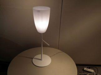 Foscarini staande lamp