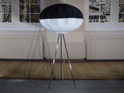 Mooi euro lantern