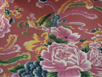 Kartel Bloemenstoel Roze