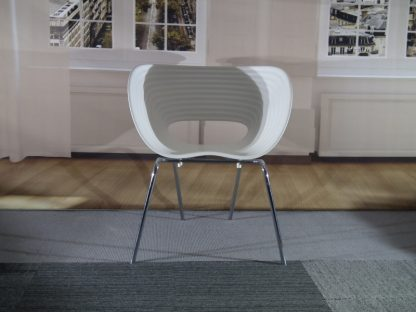 Tom Vac vitra chair
