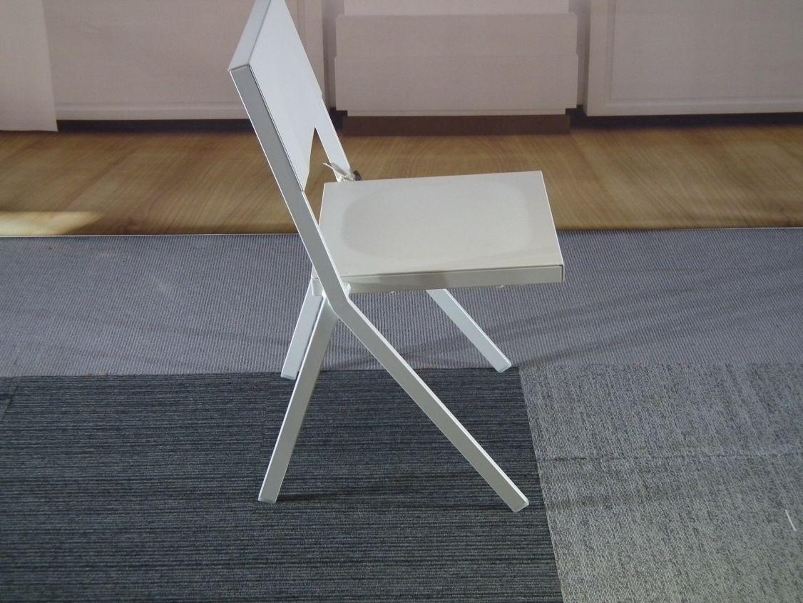 Tremendous Mia Chair Tuinstoel Van Emu Squirreltailoven Fun Painted Chair Ideas Images Squirreltailovenorg