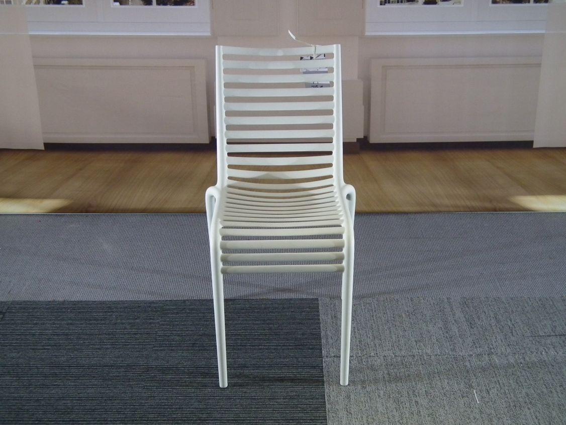 Design Stoelen Philippe Starck.Pip E Stoel Design Van Philippe Starck
