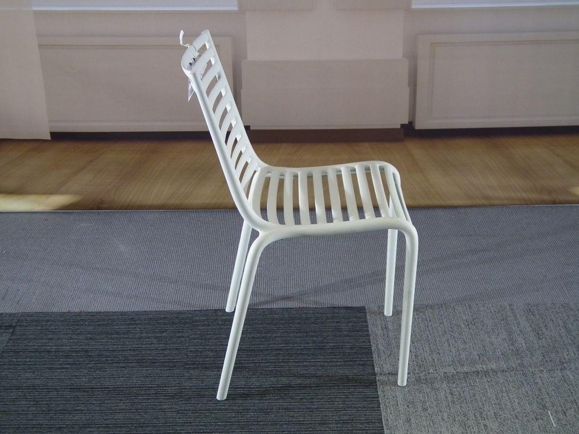 Philippe Starck Design Stoelen.Pip E Stoel Design Van Philippe Starck Design4all