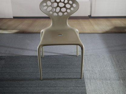 Super NAtural Chair