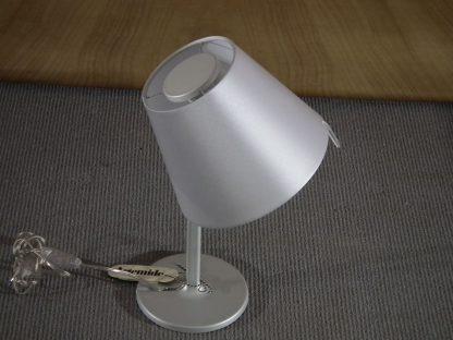 Artimide lamp