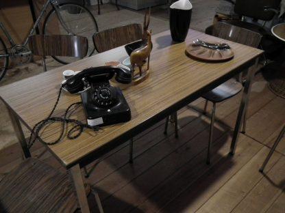 Formica tafel