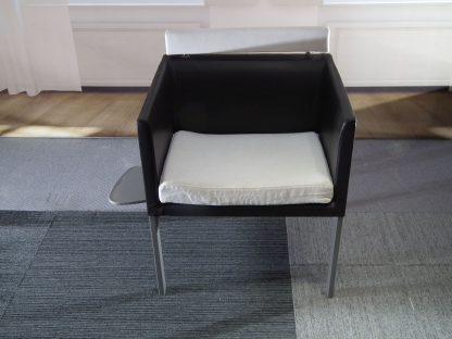 Matis Design fauteuil