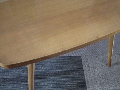 Salontafel hout